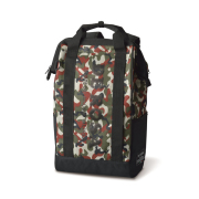 4Way backpack /DeRosa/Camouflage(733024)