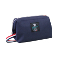 Wide open pouch/Navy/Michelin(232626)
