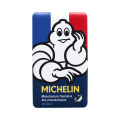 Power charger/Tricolor/Michelin(270567)