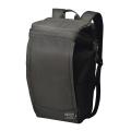 Backpack/DeRosa/Black(731082)