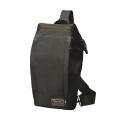One-Shoulder Bag S/DeRosa/Black(731167)