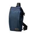 One-Shoulder Bag S/DeRosa/Navy(731174)