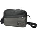Shoulder Bag/DeRosa/STORMY(731235)