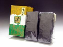 佐賀海苔 新海苔、乾海苔(寿司海苔)