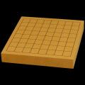 本榧9路盤・6路盤  1寸(一枚板・柾目)