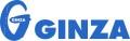 GINZA 1年定期購読 12冊