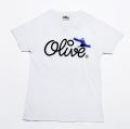 Olive T����� ��B