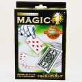 D1123 MAGIC+1 ������ץ饹���å��� ����å��ȥ���