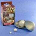 I5816 魔法の真珠貝