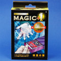 I7263 MAGIC+1 時空の箱