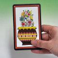 K5220 ポケット版 魅惑の絵画