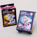U120X MAGIC+1 �������λͤĶ�