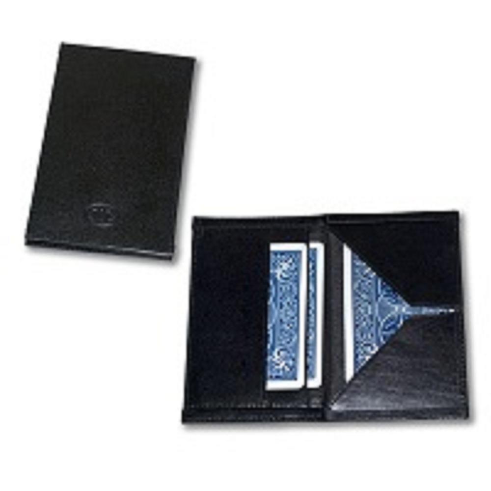JOL ミニ・ヒンバー・ワレット (JOL Mini-Himber Wallet)