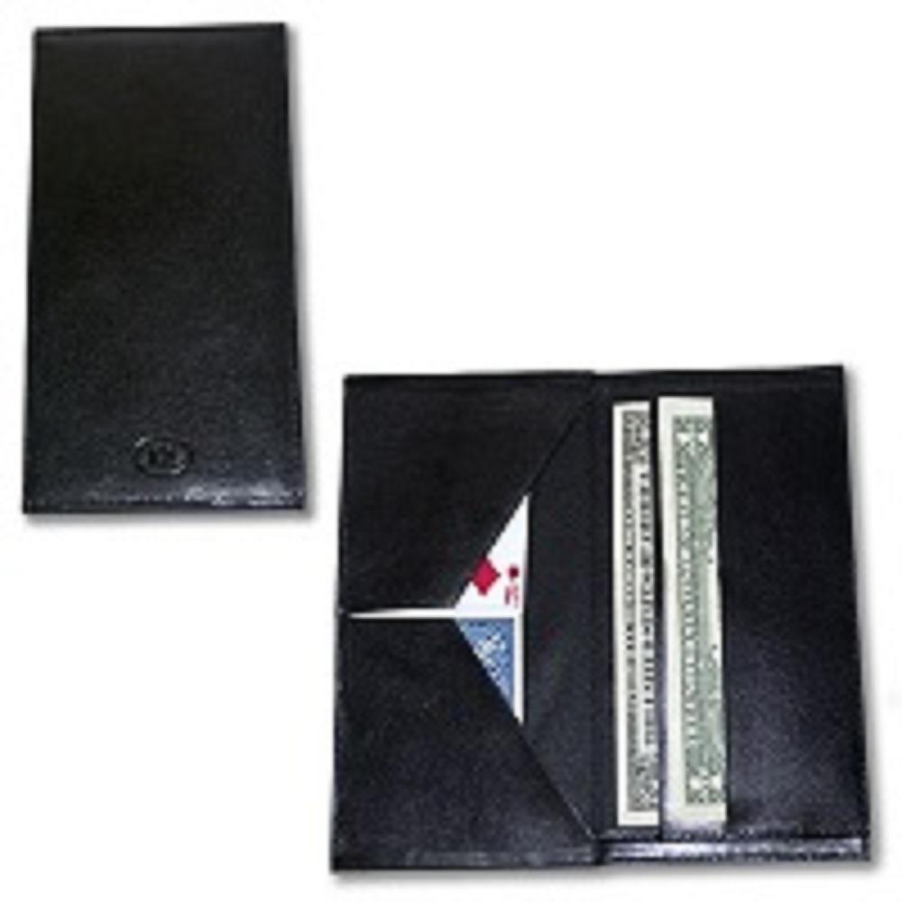 JOL ニュー・ヒンバー・ワレット (JOL New Himber Wallet)