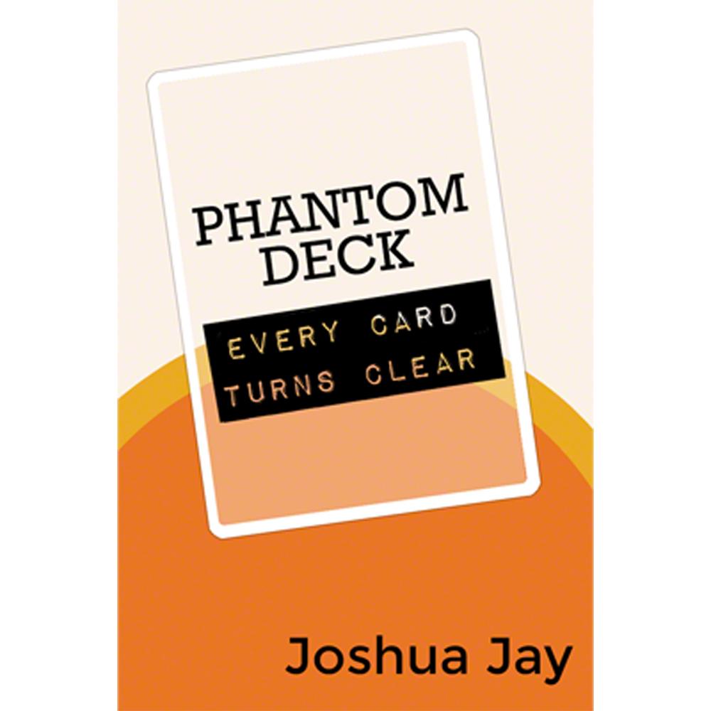 ファントム・デック (Phantom Deck)