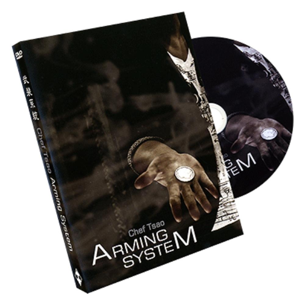 アーミング・システム (Arming System)