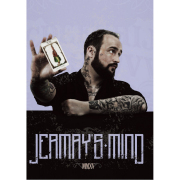 ジャーメイズ・マインド 第2巻 日本語字幕版 (Jermay's Mind 2)