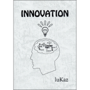 ���Υ١������ ��Innovation��