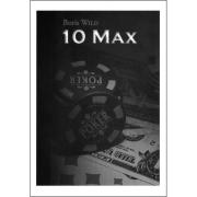 10 �ޥå��� ��10 Max��