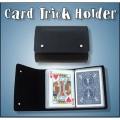 カード・トリック・ホルダー (Card Tric Holder)