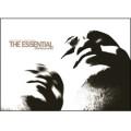 ザ・エッセンシャル (The Essential)