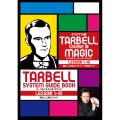 ターベルシステム・ガイドブック (Tarbell System Guide Book) レッスン 1-10