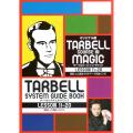 ターベルシステム・ガイドブック (Tarbell System Guide Book) レッスン 11-20