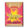 ミラージュ・デック (Mirage Deck)