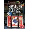 トラベリング・デック 2.0 (Travelling Deck 2.0)