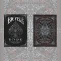 バイシクル・ディバイン・デック (Bicycle Divine Deck)