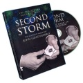 ������ɡ����ȡ��� Vol.1 ��Second Storm Vol.1��