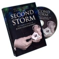 ������ɡ����ȡ��� Vol.2 ��Second Storm Vol.2��