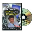 マイ・フェイバリット・ムーブス・アンド・コントロールズ (My Favorite Moves and Controls)