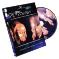 ザ・プロディジー (The Prodigy)