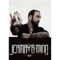 ジャーメイズ・マインド 第1巻 日本語字幕版 (Jermay's Mind 1)