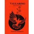 Vallarino (バラリーノ)