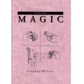 インサイド・マジック (Inside Magic)