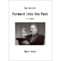 フォワード・イントゥー・ザ・パスト・イン・ジャパン (Forward into the Past in Papan)