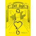 トイ・ボックス Vol.3 (Toy Box Vol.3)
