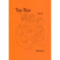 トイ・ボックス Vol.12 (Toy Box Vol.12)〔DVD付き〕