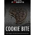 クッキー・バイト (Cookie Bite)