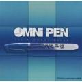 オムニ・ペン (Omni Pen)