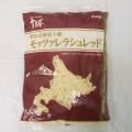 明治 北海道十勝モッツァレラシュレッド 冷蔵 1kg