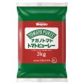 ナガノトマト)トマトピューレ  3kg