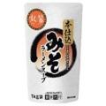 味の素) 「妃醤」本仕込みそラーメンスープ 1kg