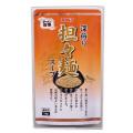 エバラ)深煎り坦々麺スープ 1kg