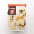 日清フーズ 蒸しパンミックス 400g
