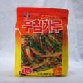 チヂミのもと 韓国風お好み焼き粉 山芋入り!1kg