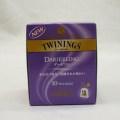 トワイニング)きわだつ香り、洗練された味わい!ダージリン ティーパック 10P