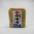 本場京都! 石野の白味噌  500g